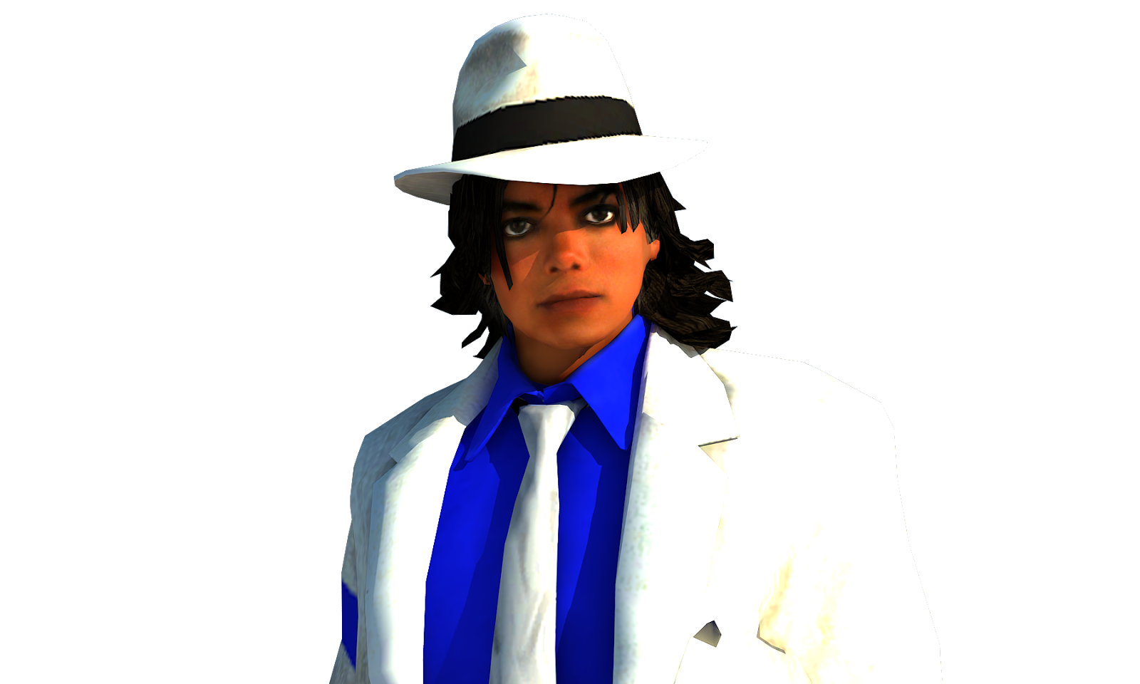 michael jackson png images for download crazypngm crazy png images download #28830