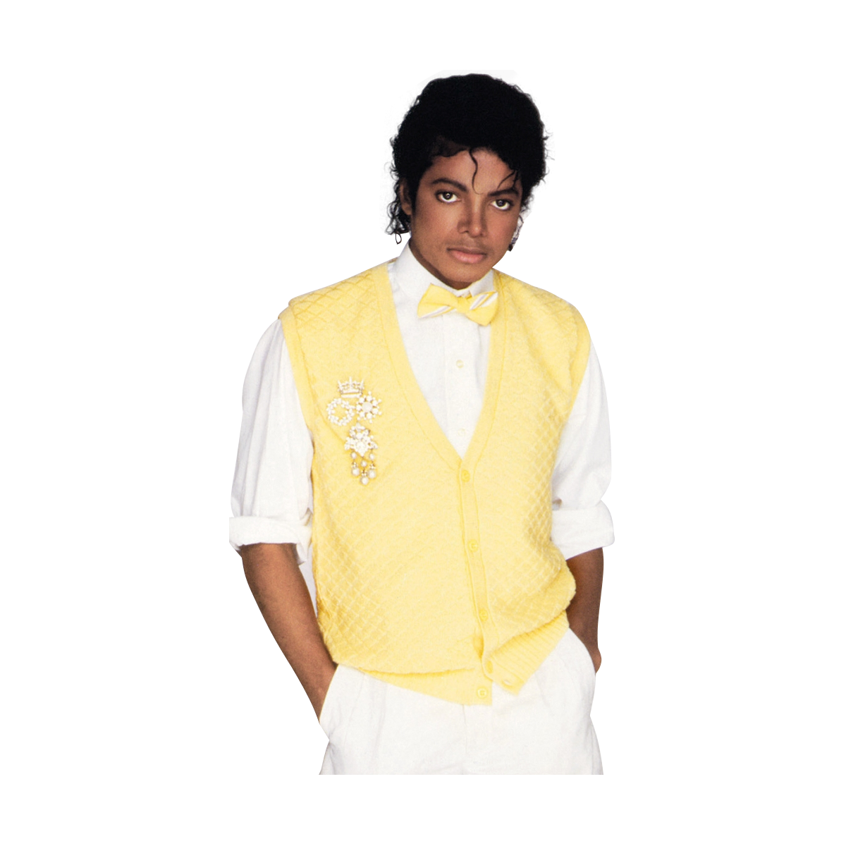 michael jackson png images for download crazypngm crazy png images download #28842