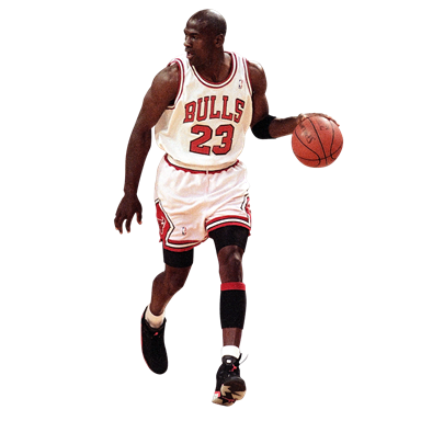 michael jordan logo nba basketball 2678