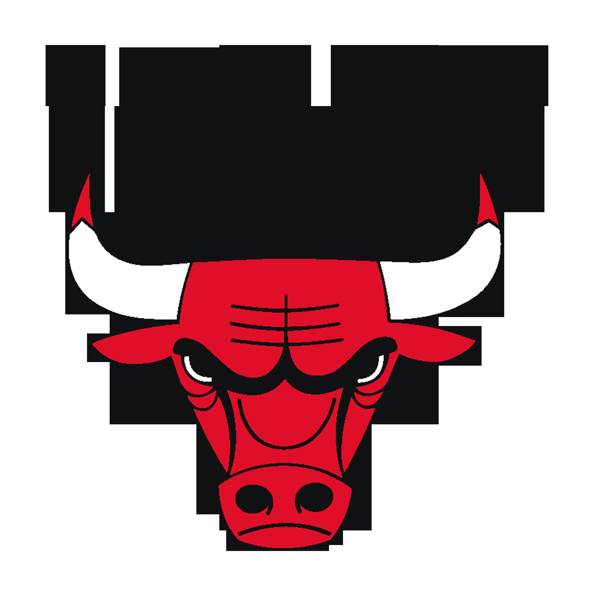 Michael Jordan Logo Png