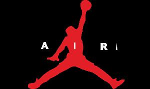 Michael Jordan Logo Png Hd 2672