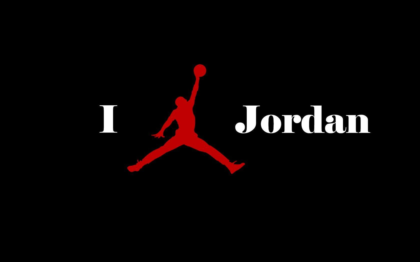 Michael jordan logo free transparent png logos - Jordan jumpman logo wallpaper ...
