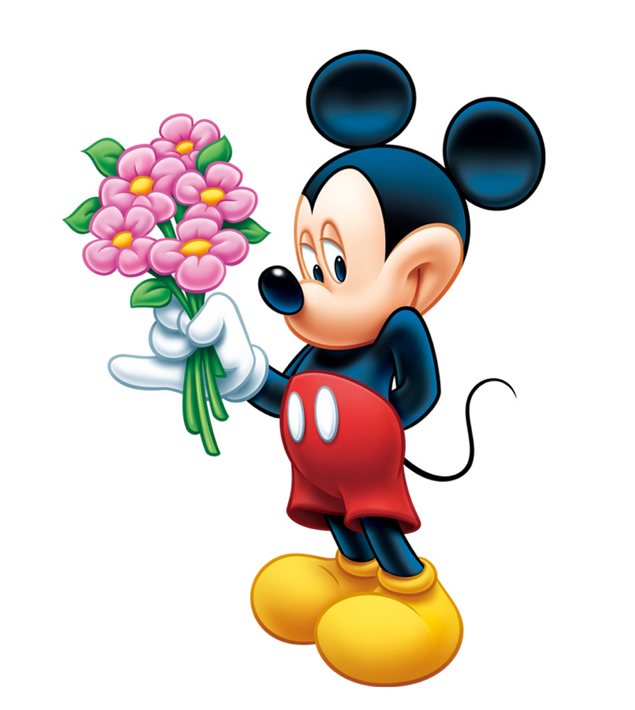 mickey mouse pictures images page #9414