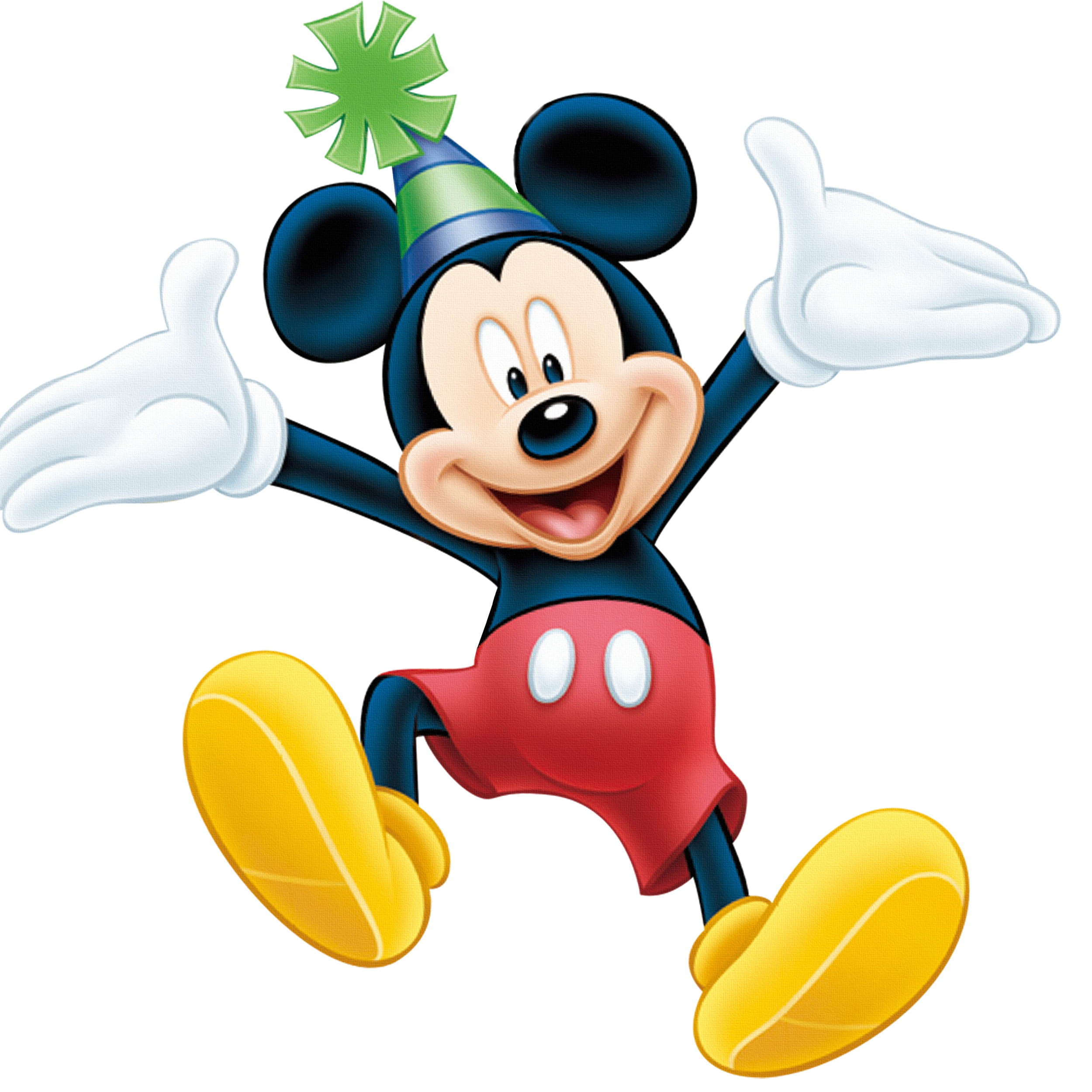 mickey mouse png clipart web icons png #9407