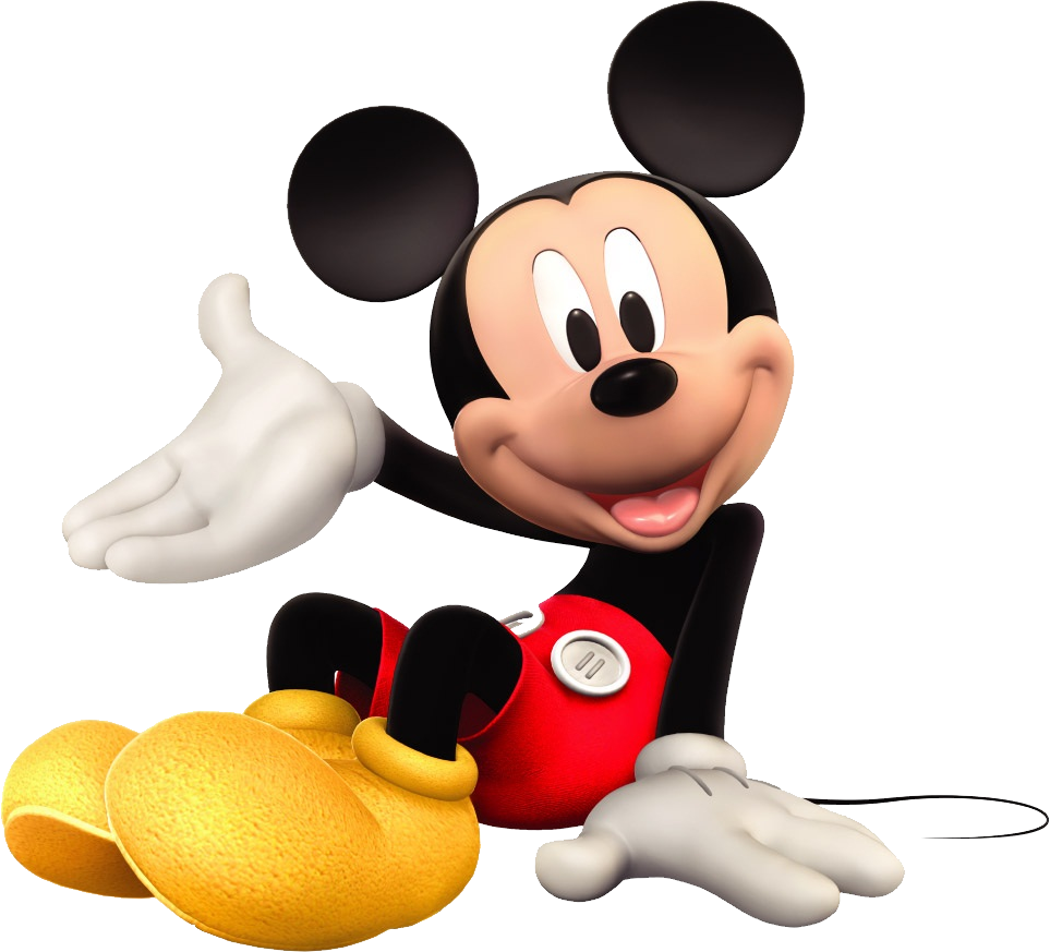 mickey mouse png high resolution web icons png #9409