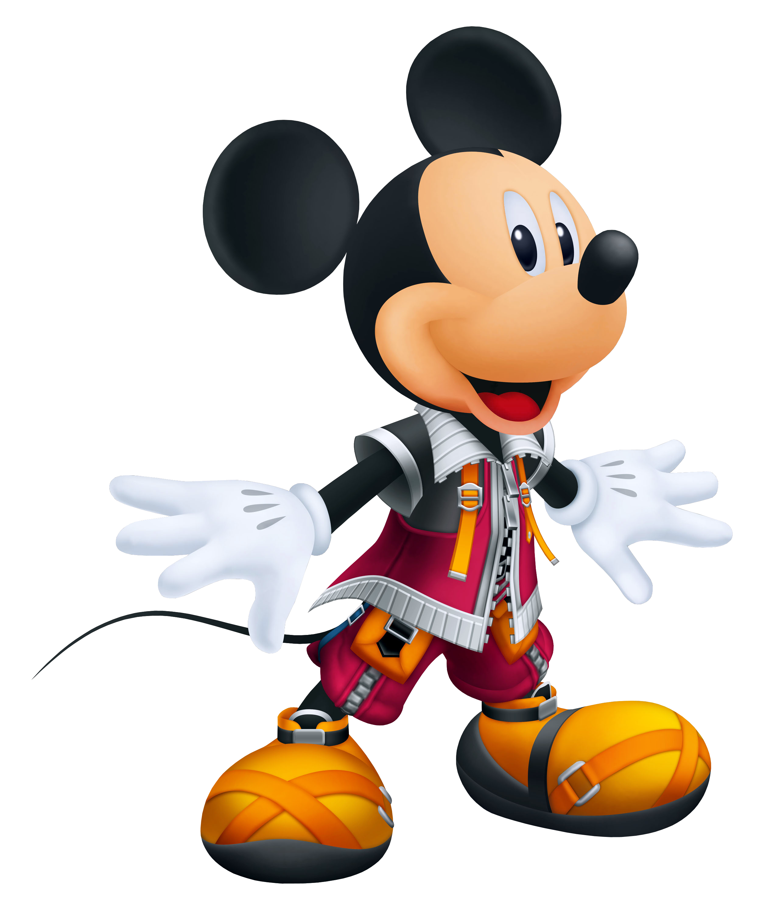 mickey mouse png transparent image pngpix #9413