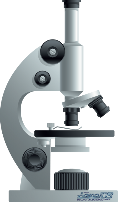 download microscope png transparent image and clipart #23313