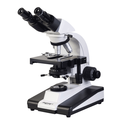 download microscope png transparent image and clipart #23315