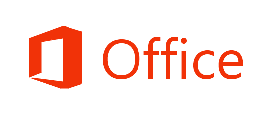 office web logo png #4820