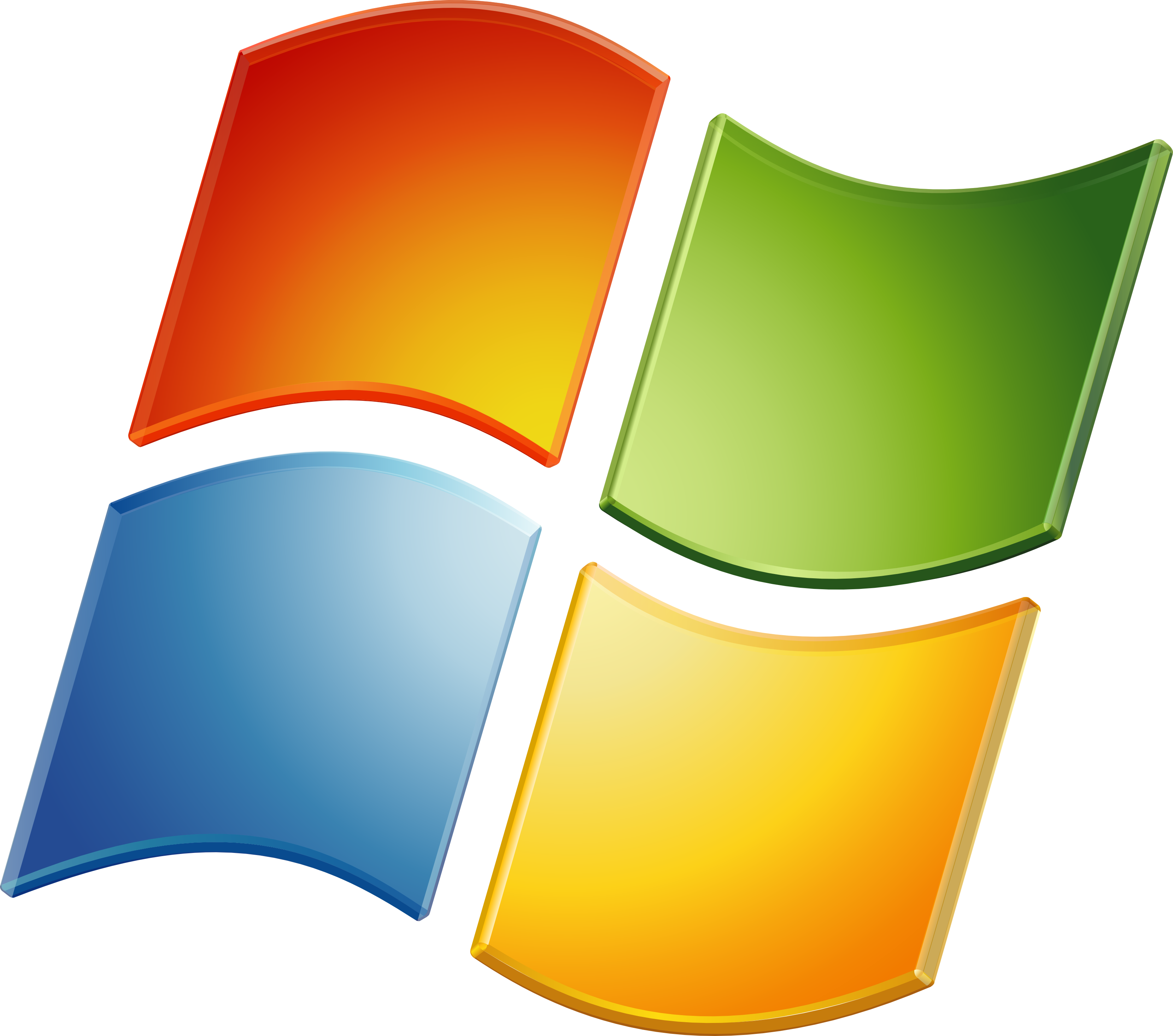 microsoft windows  logo png images #2421