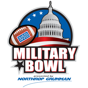 military logo, bowl game tickets bowl schedule college #25306