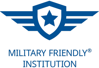 military logo, elgin community college ecc elgin illinois #25290