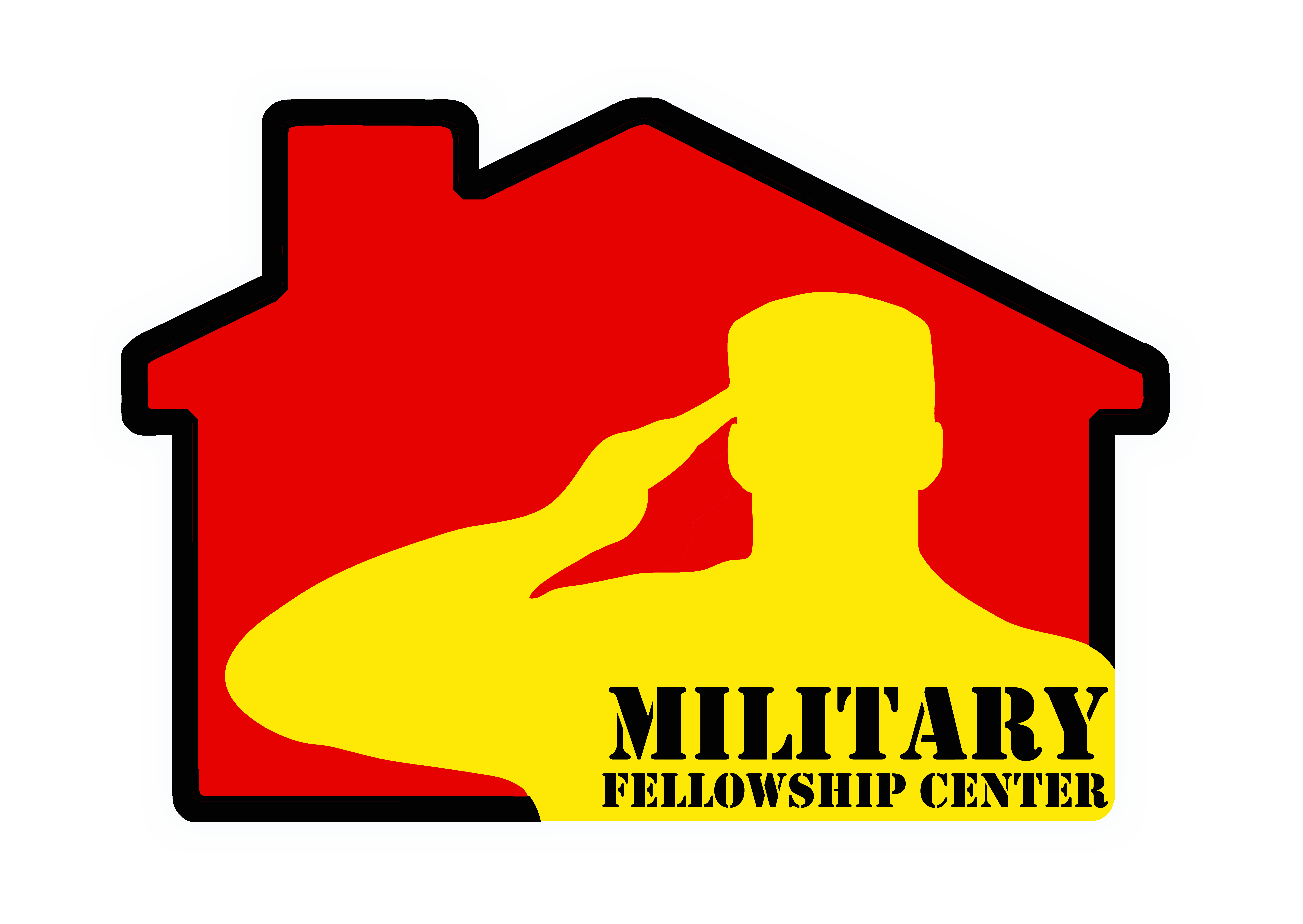 military logo, ifca resources member organizations schools #25310