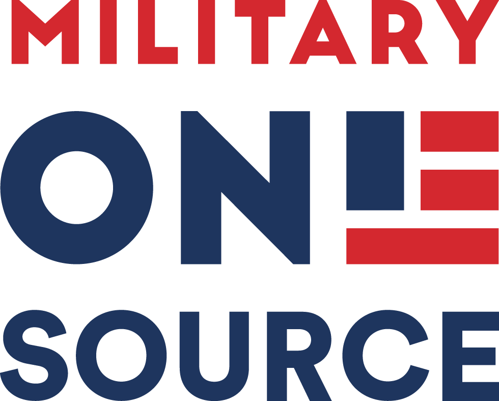 military logo, military onesource logos for download #25312
