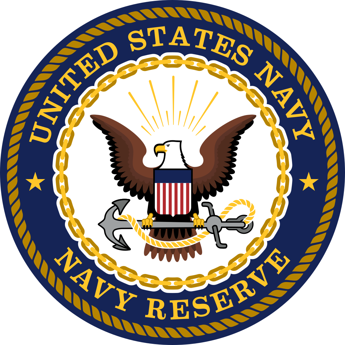 military logo, united states navy reserve wikipedia #25294