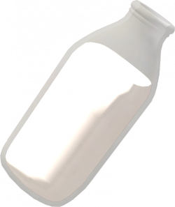 mad milk official wiki official team fortress wiki #14001
