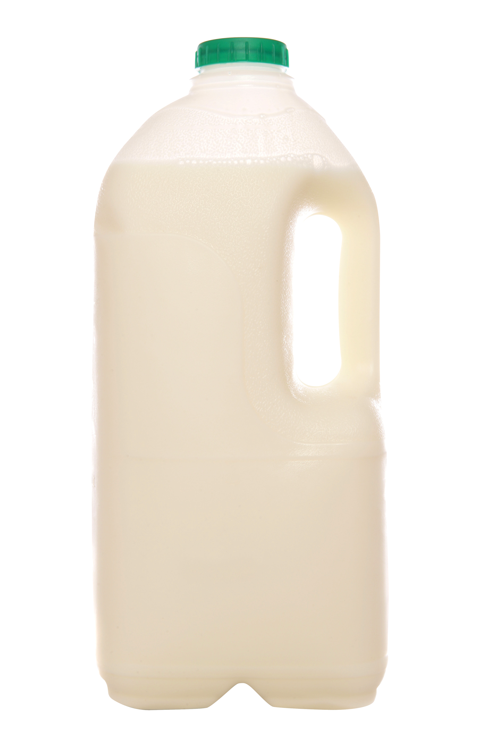 Milk PNG Images, Milk Jar, Milk Carton Free Clipart ...