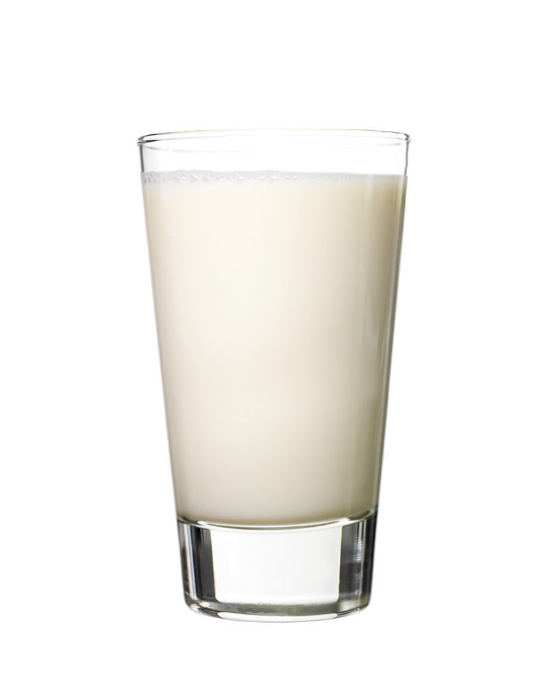 milk, hangovers prevention better than cure #13962