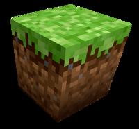 minecraft logo #1018
