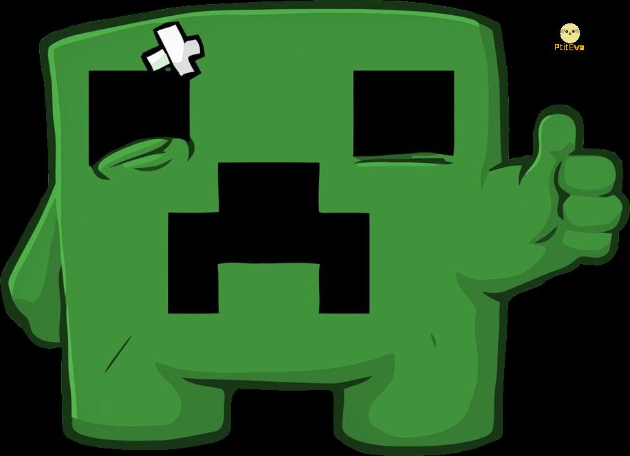 minecraft logo #1028