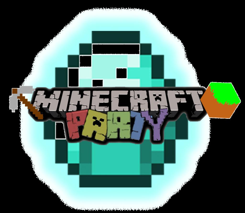 minecraft logo #1031