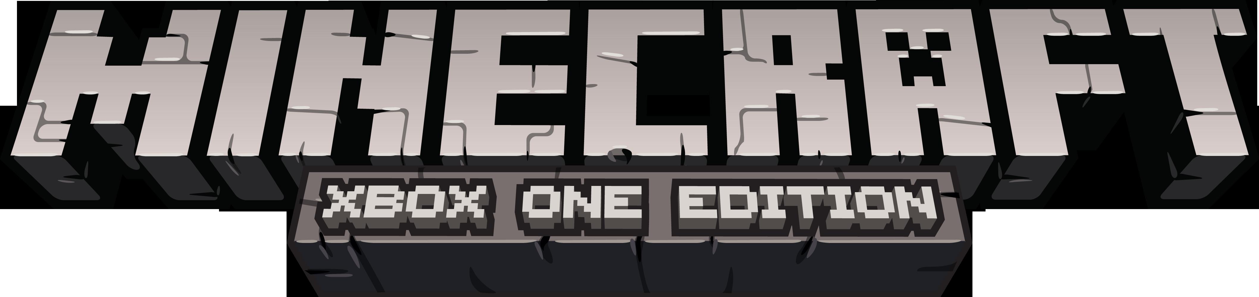 minecraft logo #1035