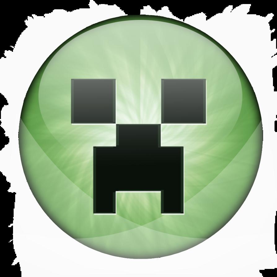 minecraft logo #1012