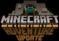 minecraft logo #1014