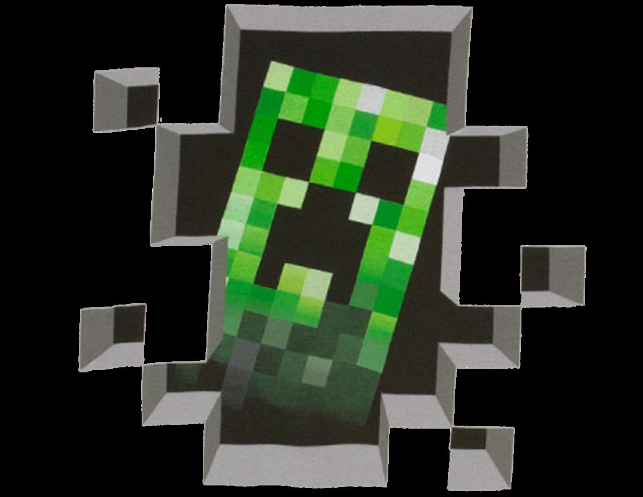 minecraft logo image #1006