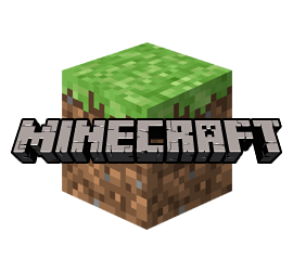 download minecraft softreviews #11469