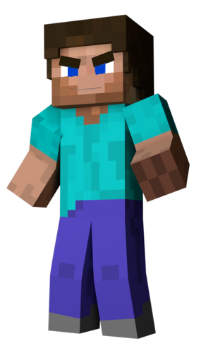 Mincecraft Games Png Images Minecraft Characters Axe Icon Block Free Transparent Png Logos