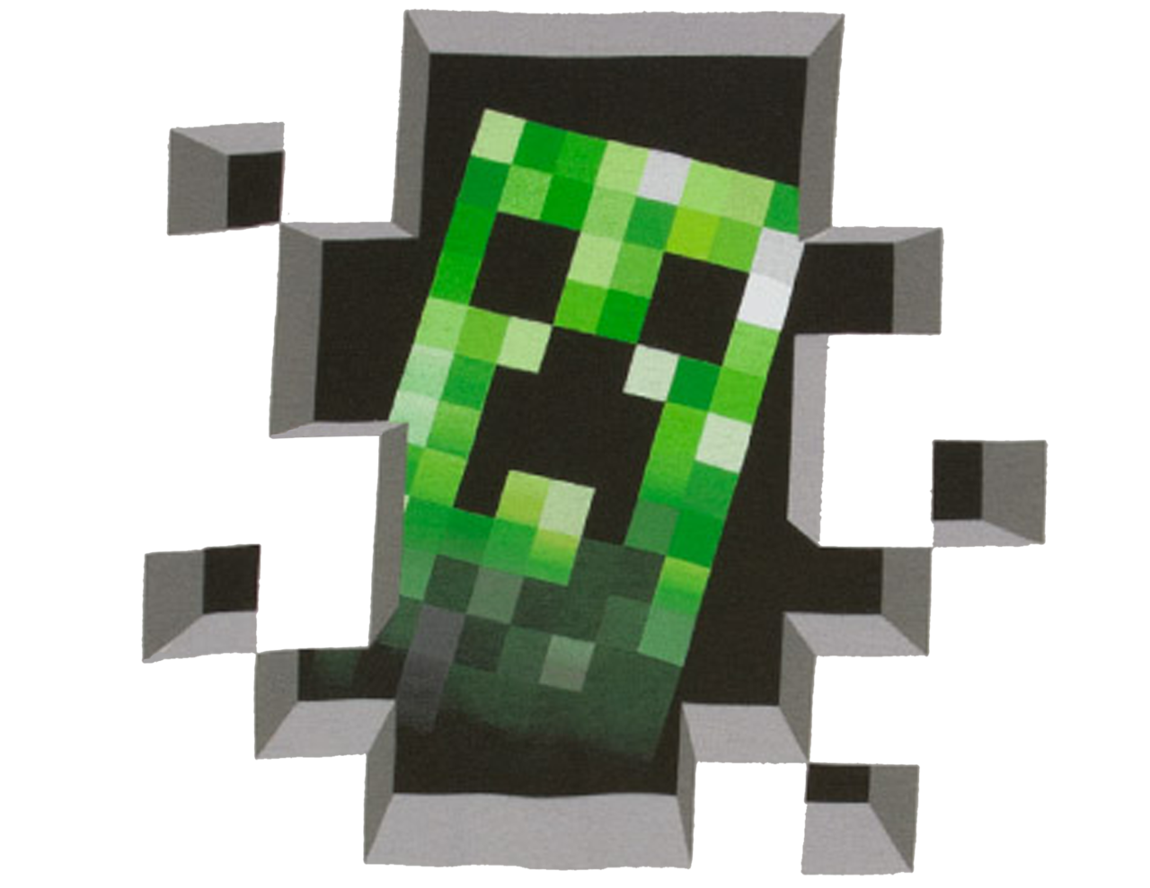 minecraft png transparent minecraft images pluspng #11511