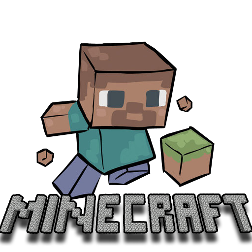 minecraft png transparent minecraft images pluspng #11514