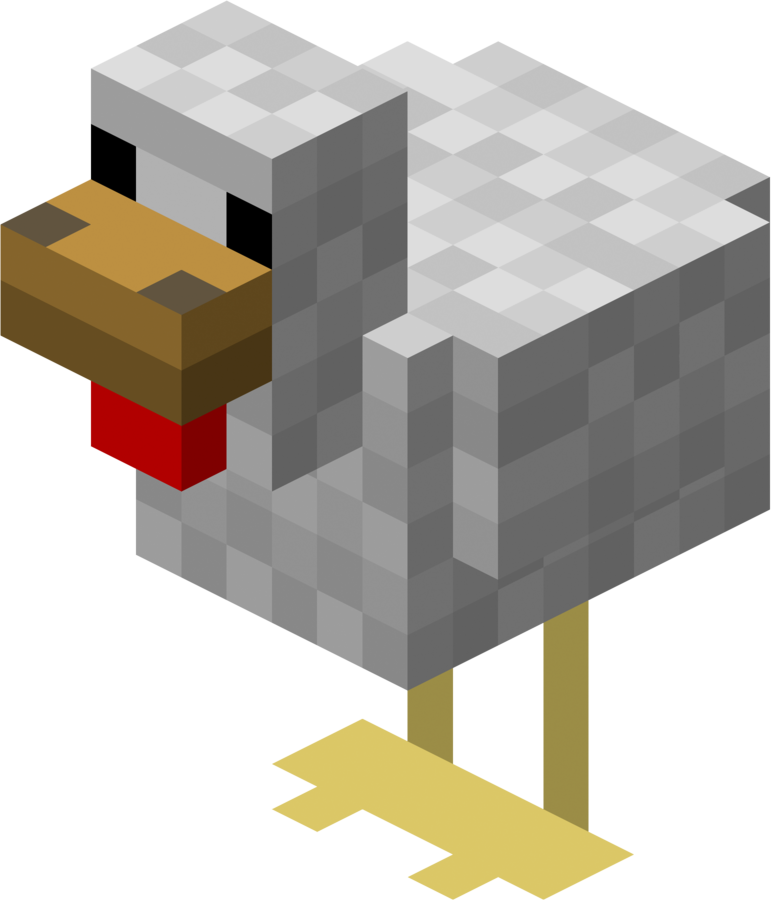 minecraft png transparent minecraft images pluspng #11461