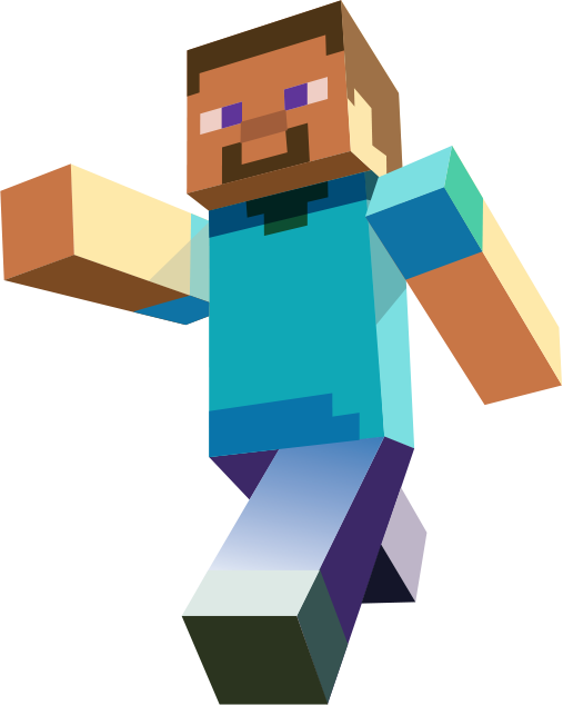 minecraft png welcome the eumetsat learning zone #11446