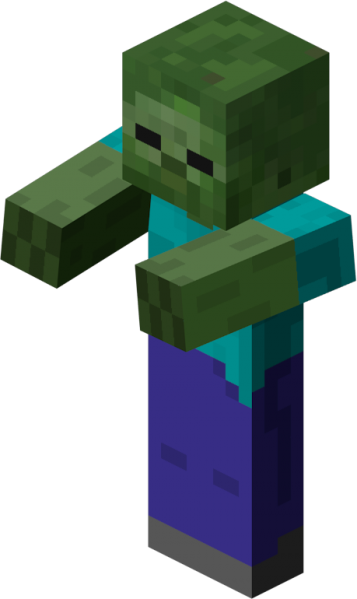 minecraft tim games png files #11504