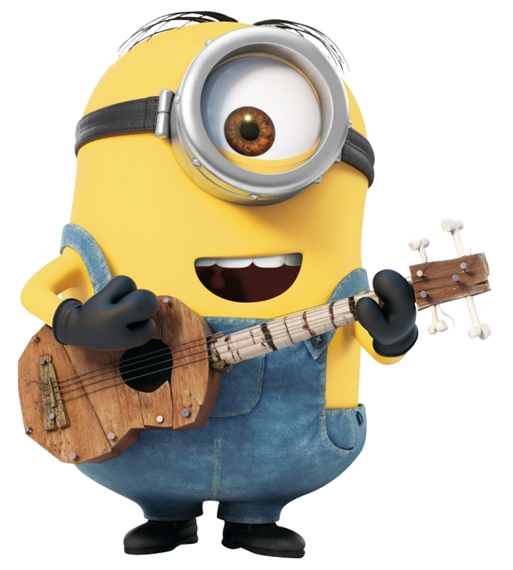 minion imagens png love minions pinterest humor #9675
