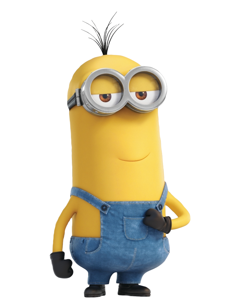 minions png feeling funny #9696