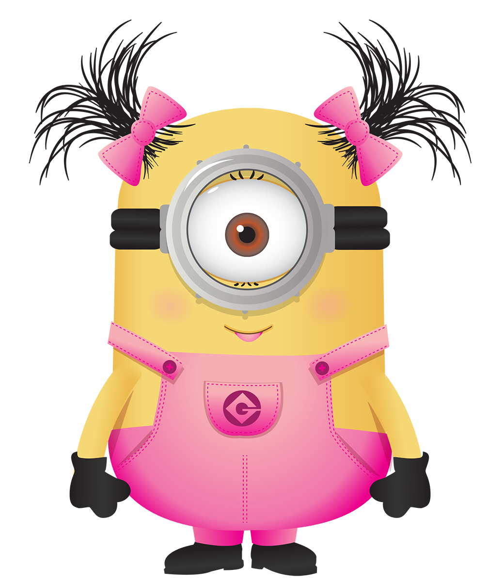 minions png images about minion pinterest minion invitation #9678