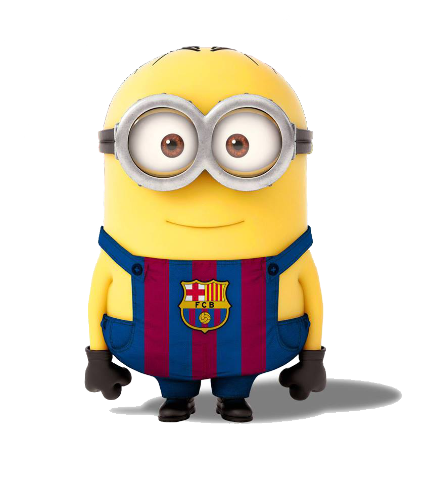 minions png images heroes minions transparent #9672