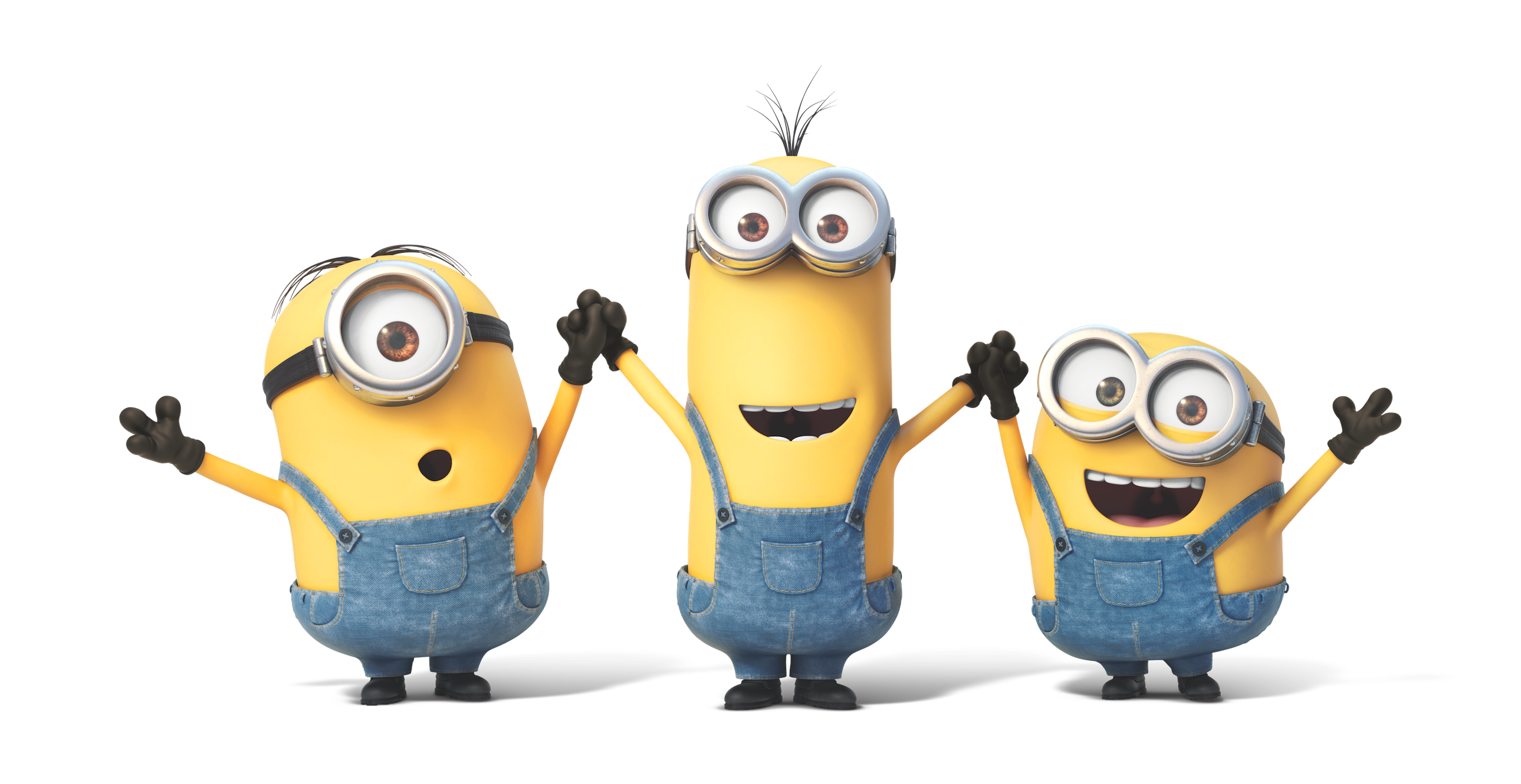 minions png keep kids cwintertained during the holidays spice life #9674