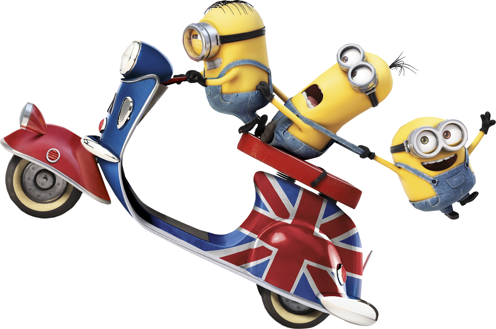 minions png pictures small studios joy studio design gallery #9690