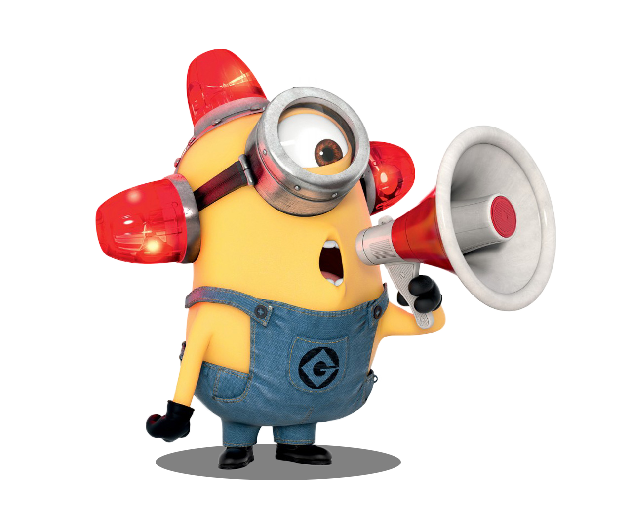 minions png the minion language despicable #9704