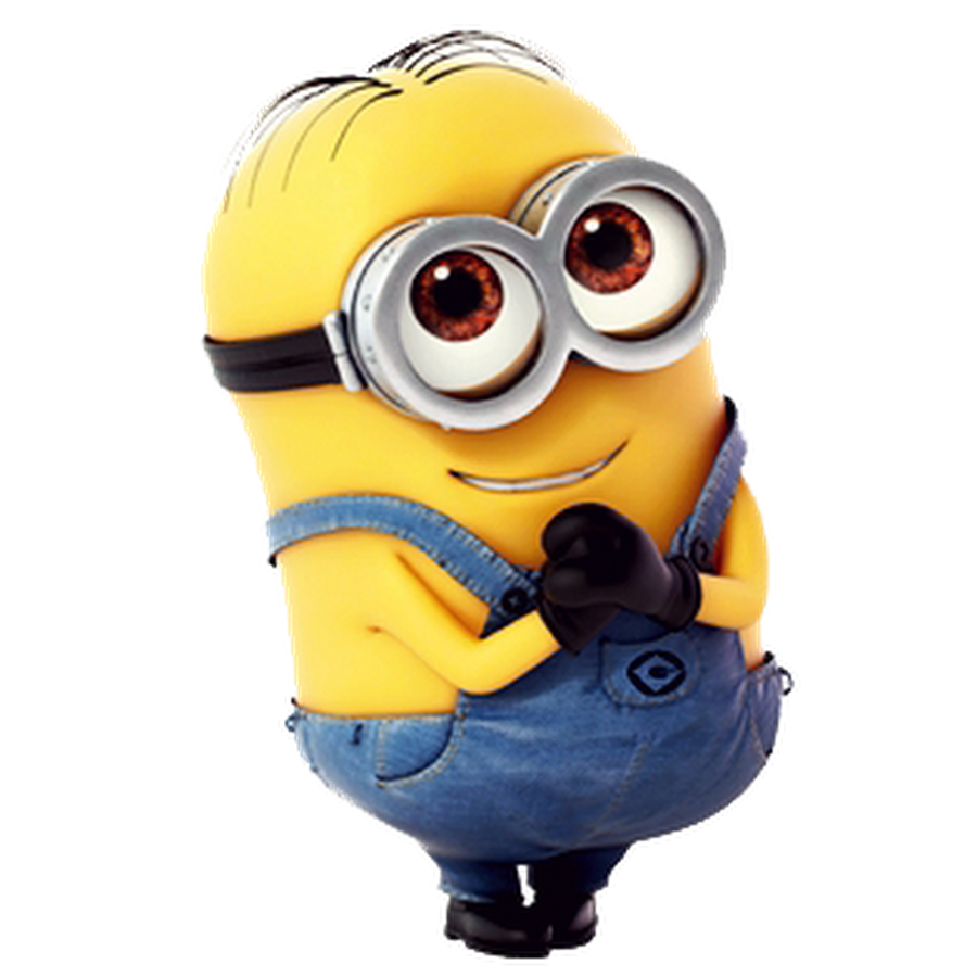 nice wallpapers all minions minions minions #9692