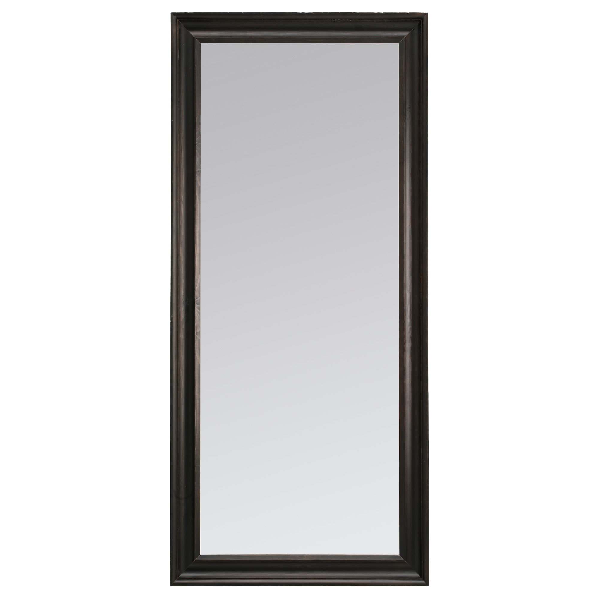 mirror clipart transparent background collection #26322