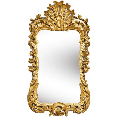 mirror clipart with transparent background #26342