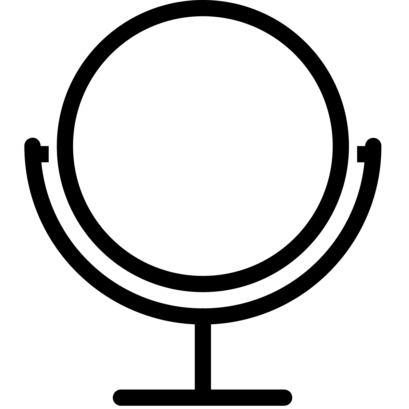 Mirror PNG HD image, Mirror Frame Transparent Download - Free Transparent PNG Logos