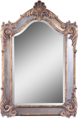 png collection clipart mirror icons and png #26301