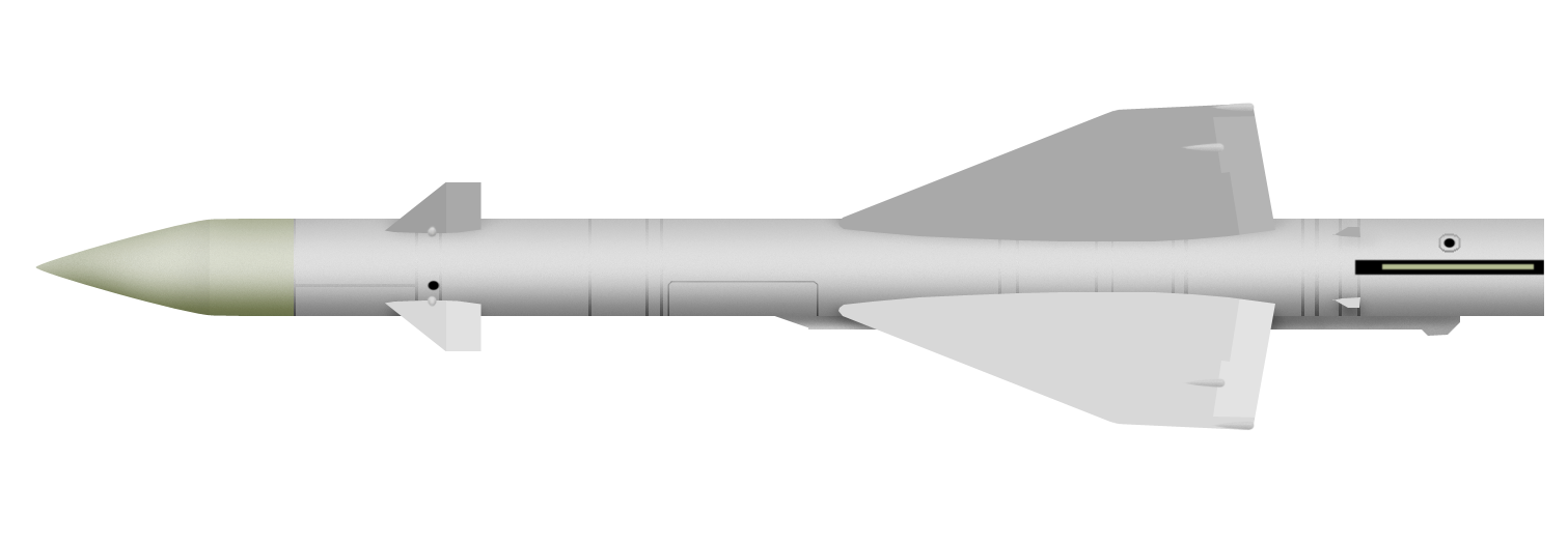 Countrys Defence, Missile, Military, Weapon Png #40377