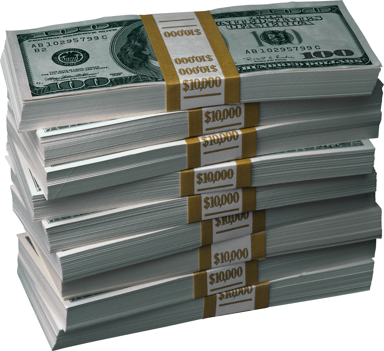 money image stack of money download #8317